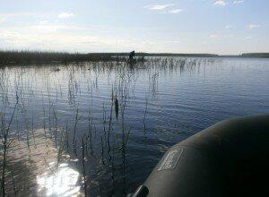 таволжан озеро3